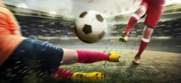 Hvad er underdogs i sportens verden